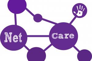 Progetto NET CARE - Evento conclusivo e Conferenza internazionale